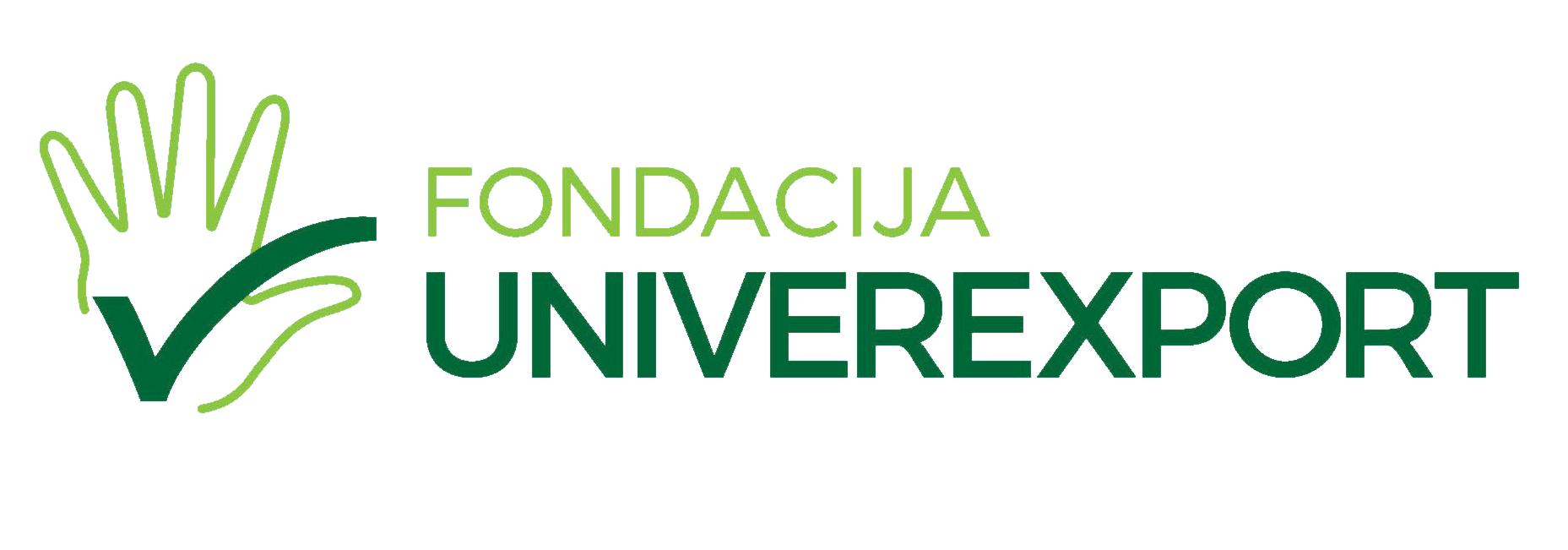 Fondacija Univerexport