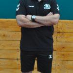 Aleksandar Radosavljević, trener