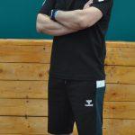 Vladimir Cvijan, trener